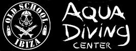 Aqua Diving Center
